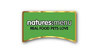natures:menu Logo